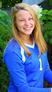 Isabelle Aragon-Menzel Women's Volleyball Recruiting Profile