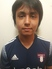 Alexander Hannon Men's Soccer Recruiting Profile