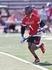 Kevin Pickford Jr. Men's Lacrosse Recruiting Profile