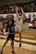 Tai Vu Men's Basketball Recruiting Profile