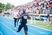 Roland Amarteifio Men's Track Recruiting Profile
