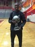 Judah Brown Men's Basketball Recruiting Profile