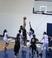 Paris Rimer Women's Basketball Recruiting Profile