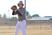 Jaxon Turnbow Baseball Recruiting Profile