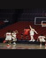 Amare Neal Men's Basketball Recruiting Profile