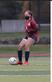 Kylie Kennison Women's Soccer Recruiting Profile