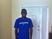 Alanzo Victoria Men's Track Recruiting Profile
