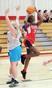 Kendricka Turner Women's Basketball Recruiting Profile