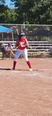 Savannah (Rosie) Garrett Softball Recruiting Profile