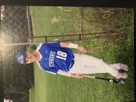 Quin Barton's Baseball Recruiting Profile
