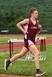 Maxwell Adam Men's Track Recruiting Profile