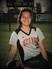 Marissa Harrison Softball Recruiting Profile