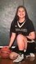 Laramie Woods Women's Basketball Recruiting Profile