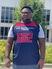 Donald Ester Football Recruiting Profile