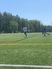 Richard Ferreira Men's Soccer Recruiting Profile