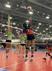 Kilinoelehua Helm Women's Volleyball Recruiting Profile