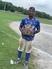 Felix De Asa De La Cruz Baseball Recruiting Profile