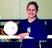 Taylor Joens Women's Volleyball Recruiting Profile