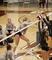 Avery Jolley Women's Volleyball Recruiting Profile