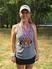 Megan Humphreys Women's Tennis Recruiting Profile