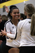 Tia Storms Women's Volleyball Recruiting Profile