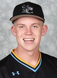 Brandon Doehne's Baseball Recruiting Profile