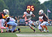 Nathan Bartel Football Recruiting Profile