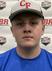 Zachary Young Baseball Recruiting Profile