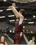 Hunter Ingram Men's Basketball Recruiting Profile