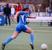 Piper Zeigler Women's Soccer Recruiting Profile