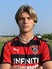 Caleb Mott Men's Soccer Recruiting Profile