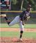 JaMichael Goings Baseball Recruiting Profile