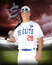 Grant Mealey Baseball Recruiting Profile