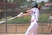 Katherine Murphy Softball Recruiting Profile