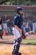 Tyler Kaether Baseball Recruiting Profile
