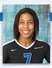 Lauren King Women's Volleyball Recruiting Profile