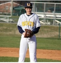 Zach Rice's Baseball Recruiting Profile