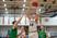 Bryce Esman Men's Basketball Recruiting Profile