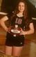 Katie Stonich Women's Volleyball Recruiting Profile