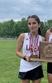 Kayla Cooper Women's Track Recruiting Profile
