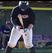 Wilfred Torres-Santiago Baseball Recruiting Profile