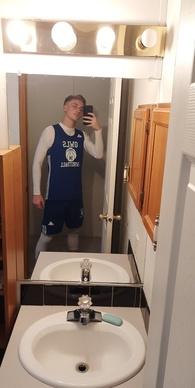Elgin Curry's Men's Basketball Recruiting Profile