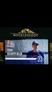 Odin Kentfield Baseball Recruiting Profile