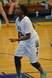 Stephanie Percy Women's Basketball Recruiting Profile
