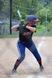 Reagan Mccoy Softball Recruiting Profile