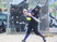 Marlee Wilson Softball Recruiting Profile
