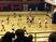 Summer Bennett Women's Volleyball Recruiting Profile