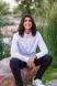 Skyler Yazzie Men's Basketball Recruiting Profile