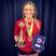 Tatum Longnecker Women's Volleyball Recruiting Profile