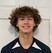 Michael Boling Men's Soccer Recruiting Profile
